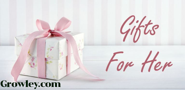 Gift Idea For 50th Birthday Noble And Unique Gift Ideas For 50th